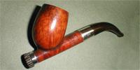 Buy Comoy s Tobacco Pipes at Smokingpipes