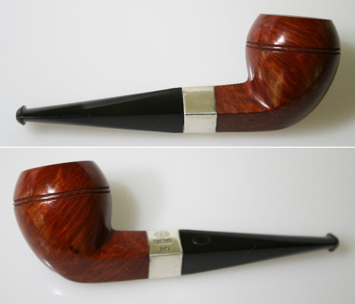Dr plumb pipe dating services