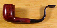 dating hardcastle pipes Some 14-year-old jubillee 2000 from rob cooper - thanks, rob smooth and not perique-dominant, though it's still there smoking a hardcastle's crown bent bil.