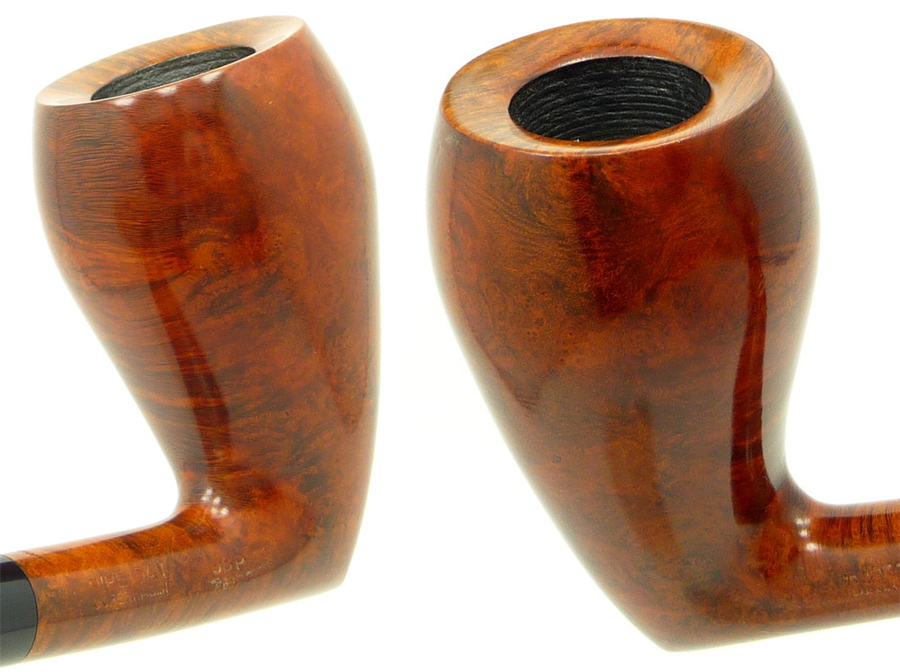 Dating clay pipes smoking 5