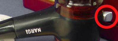 Une pipe convaincante - 4 1